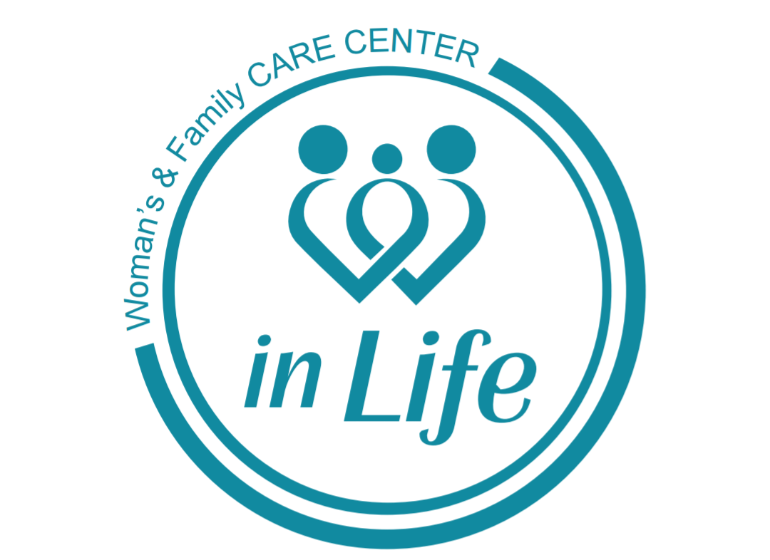 Inlife Woman's & Family Care Center